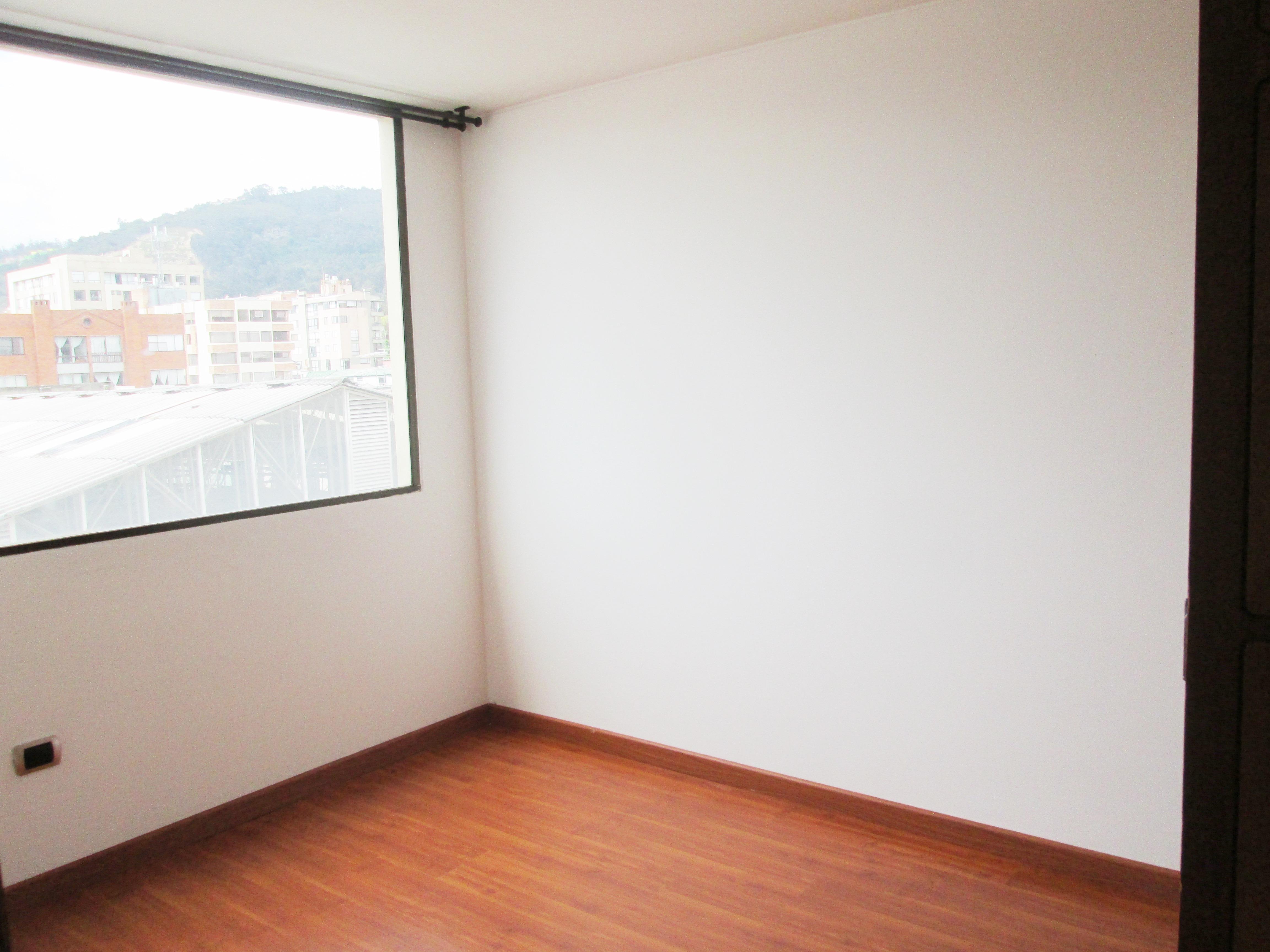 Apartamento en Cedritos 12868, foto 15