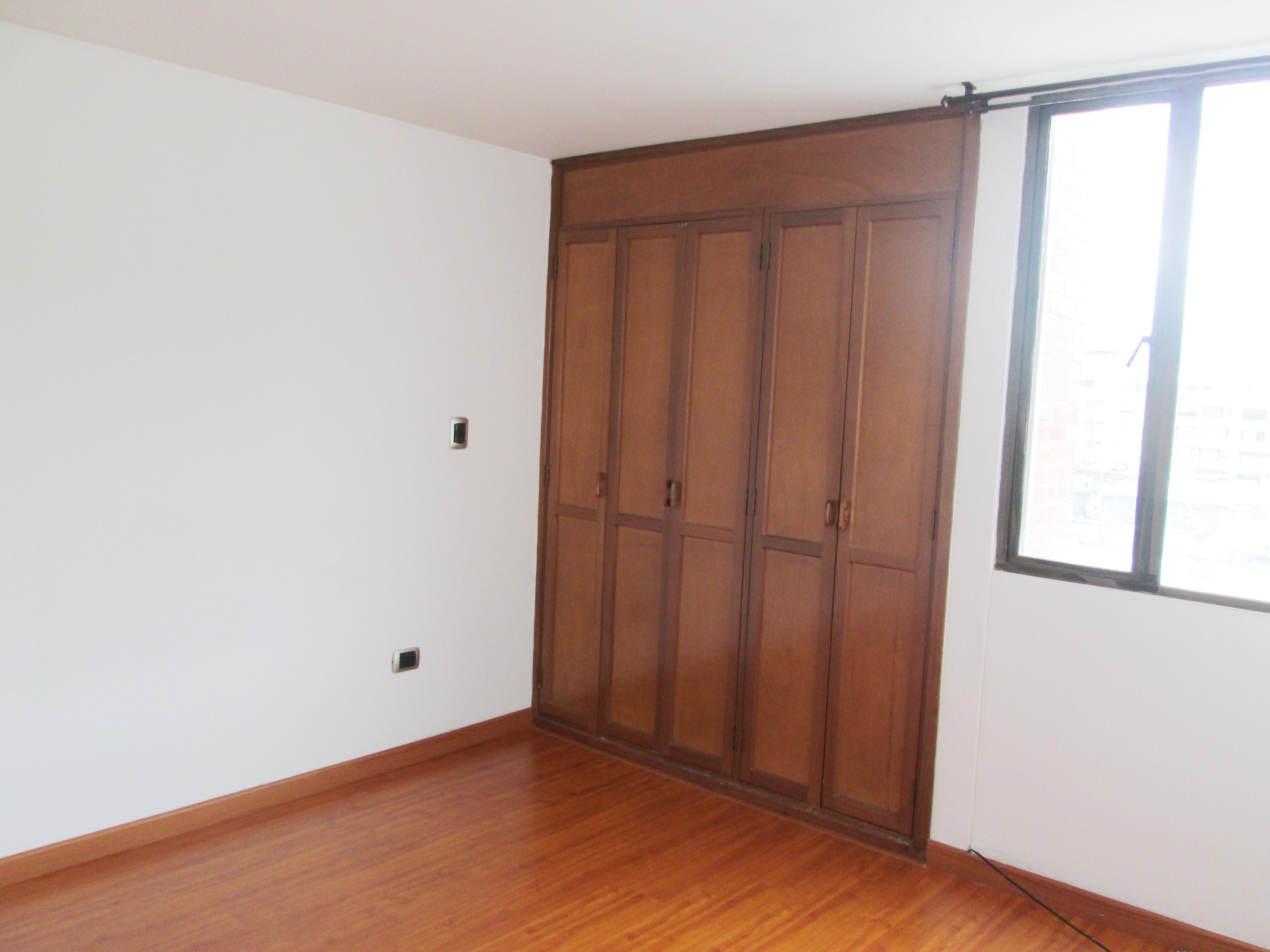 Apartamento en Cedritos 12868, foto 12