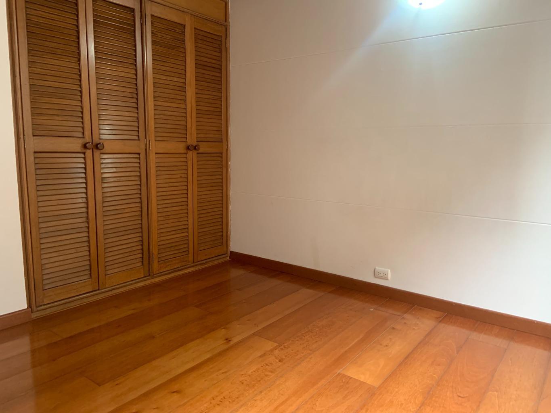 Apartamento en El Rincon De Las Margaritas 14077, foto 8
