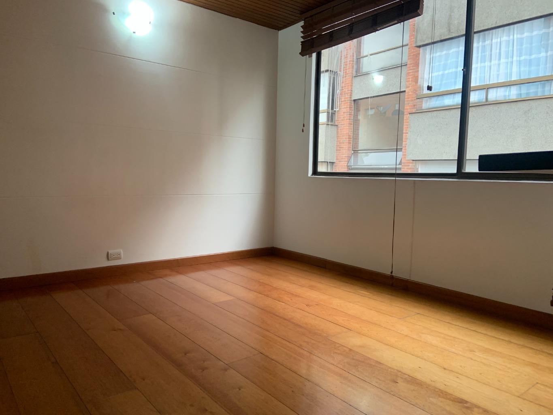 Apartamento en El Rincon De Las Margaritas 14077, foto 14