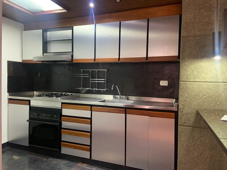 Apartamento en El Rincon De Las Margaritas 14077, foto 6