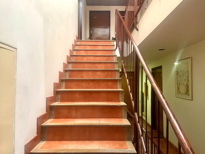 Apartamento en El Rincon De Las Margaritas 14077, foto 2