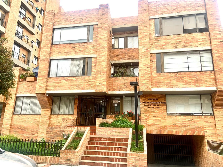Apartamento en El Rincon De Las Margaritas 14077, foto 0
