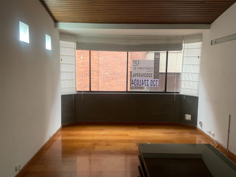 Apartamento en El Rincon De Las Margaritas 14077, foto 12