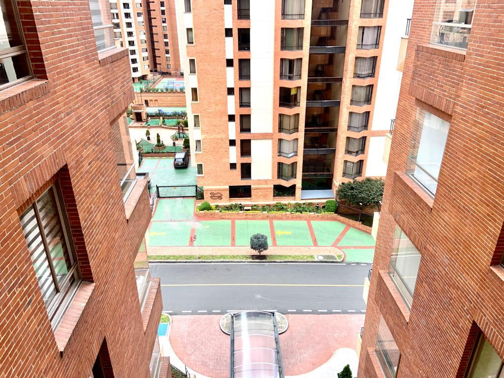 Apartamento en Lisboa  15411, foto 1