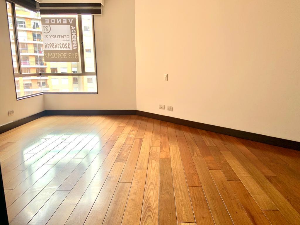 Apartamento en Lisboa  15411, foto 13