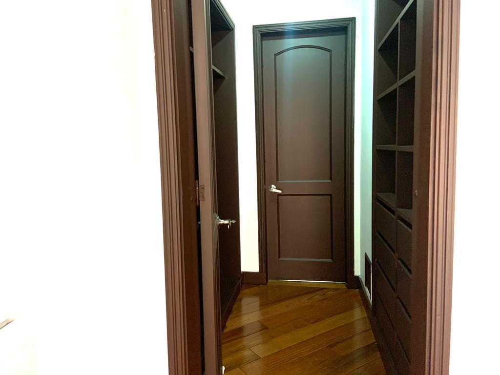 Apartamento en Lisboa  15411, foto 16