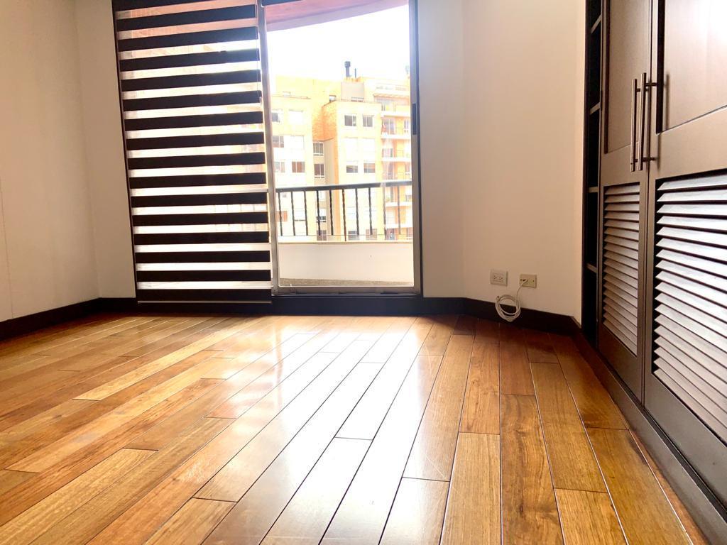 Apartamento en Lisboa  15411, foto 15
