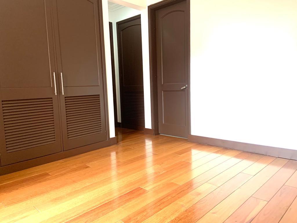 Apartamento en Lisboa  15411, foto 19