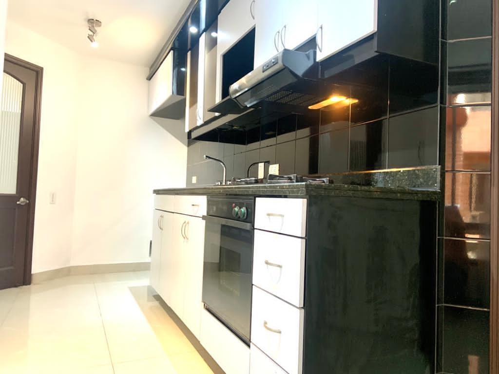 Apartamento en Lisboa  15411, foto 14