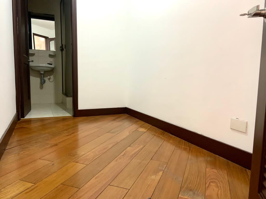 Apartamento en Lisboa  15411, foto 22