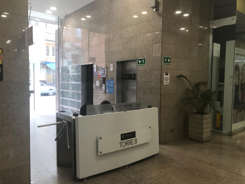 Oficina en La Porciuncula 29914, foto 1