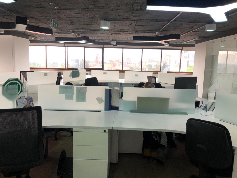 Oficina en La Porciuncula 29914, foto 5
