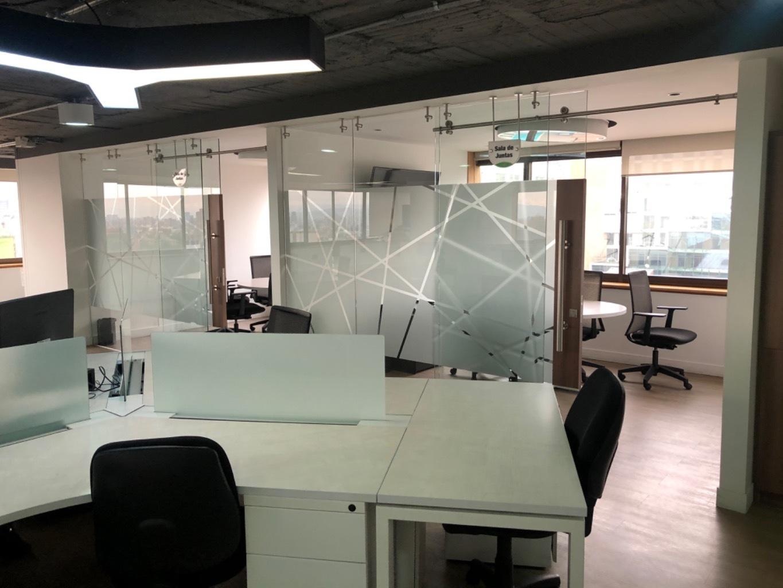 Oficina en La Porciuncula 29914, foto 6