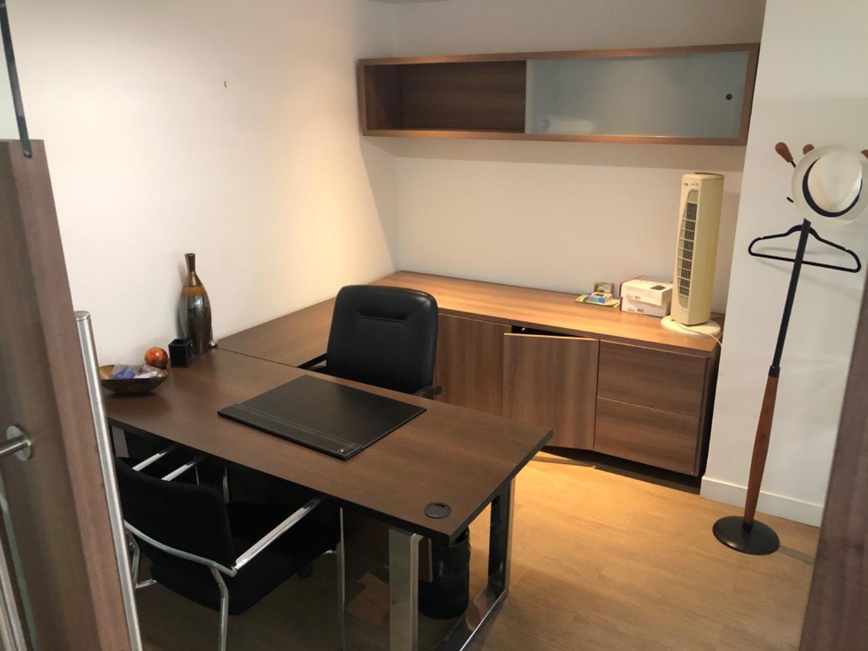 Oficina en La Porciuncula 29914, foto 7