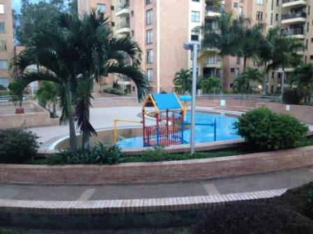 Apartamento en Centro, IBAGUE 89296, foto 1