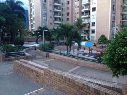 Apartamento en Centro, IBAGUE 89296, foto 2