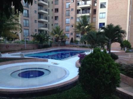 Apartamento en Centro, IBAGUE 89296, foto 3