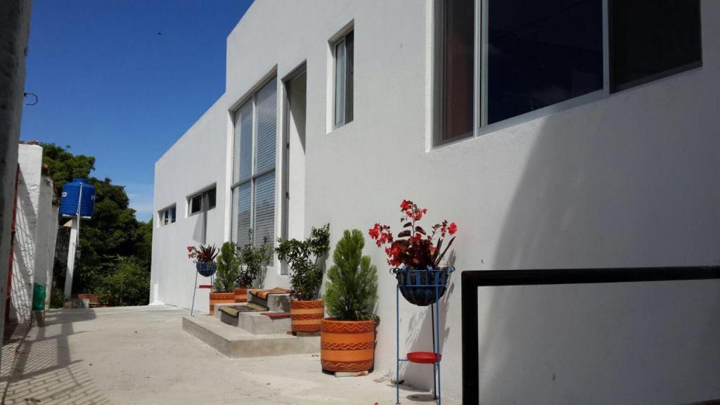 Casa en Mesitas Del Colegio 5877