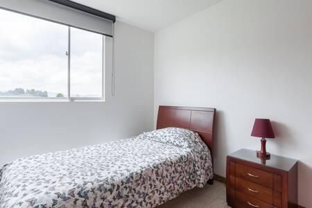 Apartamento en Tocancipa 6457, foto 7