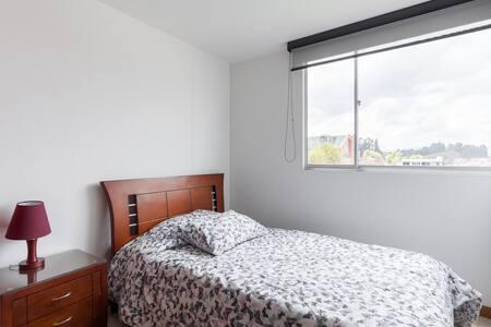 Apartamento en Tocancipa 6457, foto 6