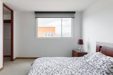 Apartamento en Tocancipa 6457, foto 5