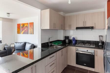 Apartamento en Tocancipa 6457, foto 10