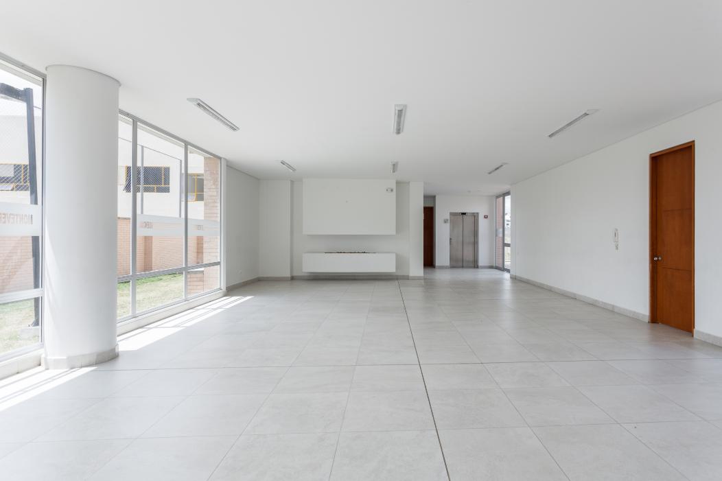 Apartamento en Tocancipa 6457, foto 14