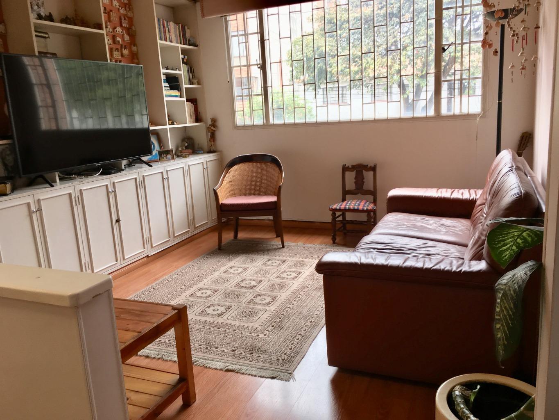 Casa en Cedritos 5952, foto 2