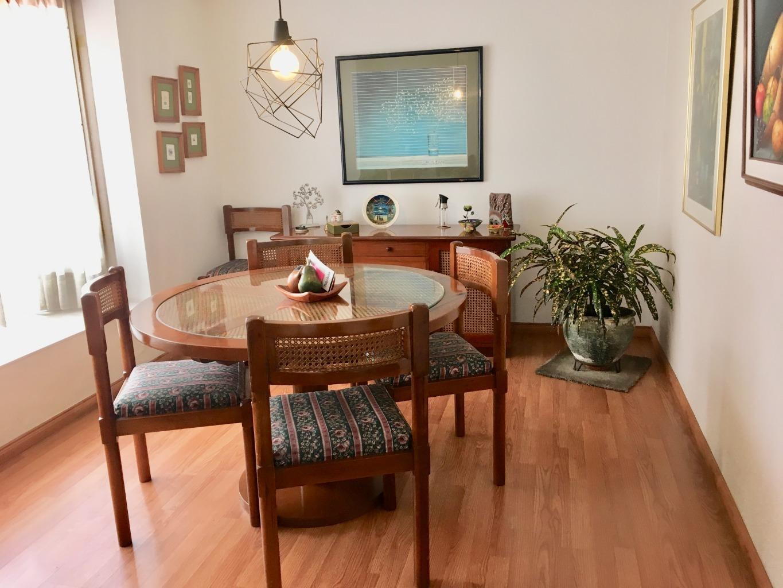 Casa en Cedritos 5952, foto 5