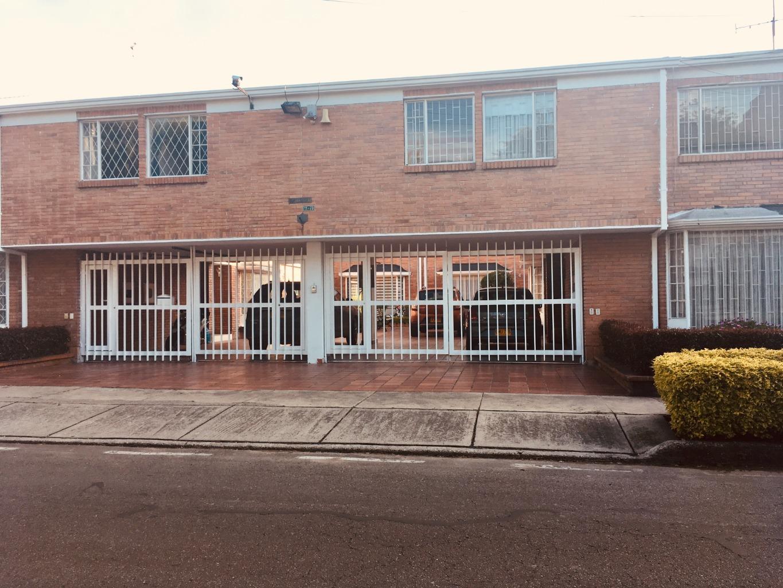 Casa en Cedritos 5952, foto 1