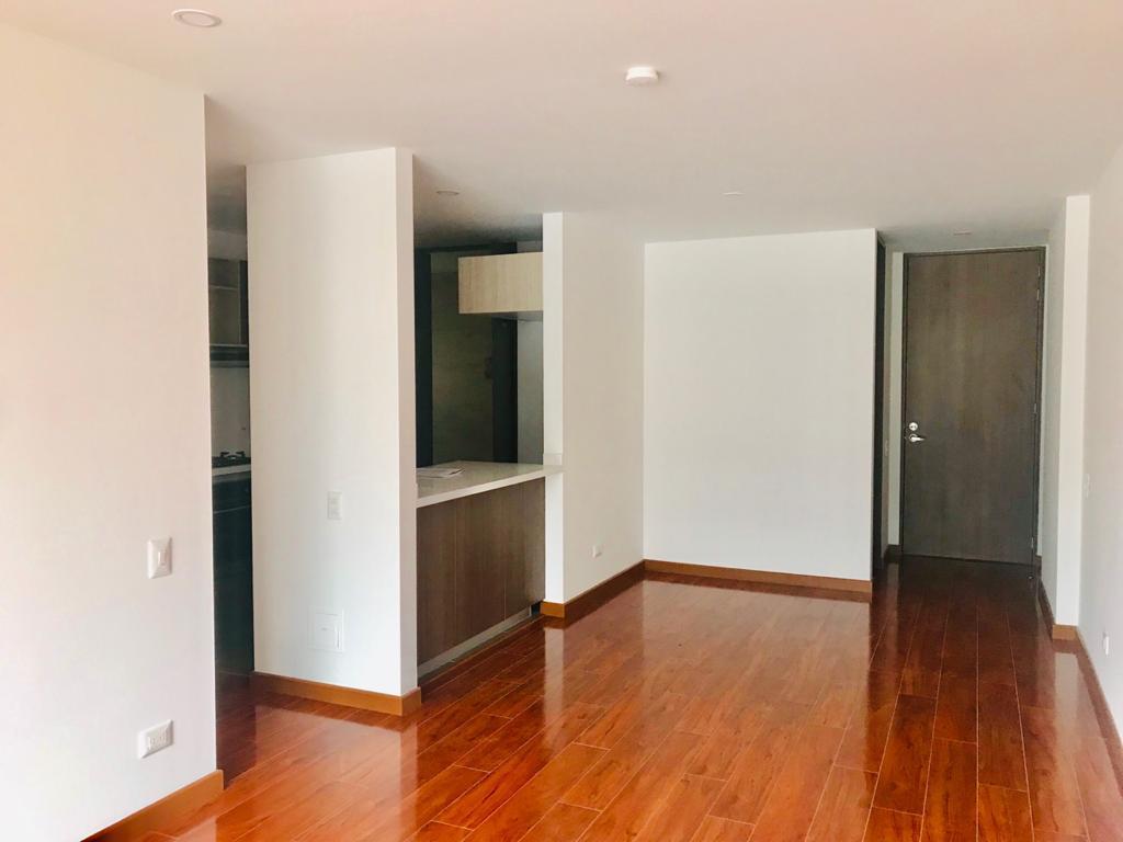 Apartamento en Belmira 6010, foto 2