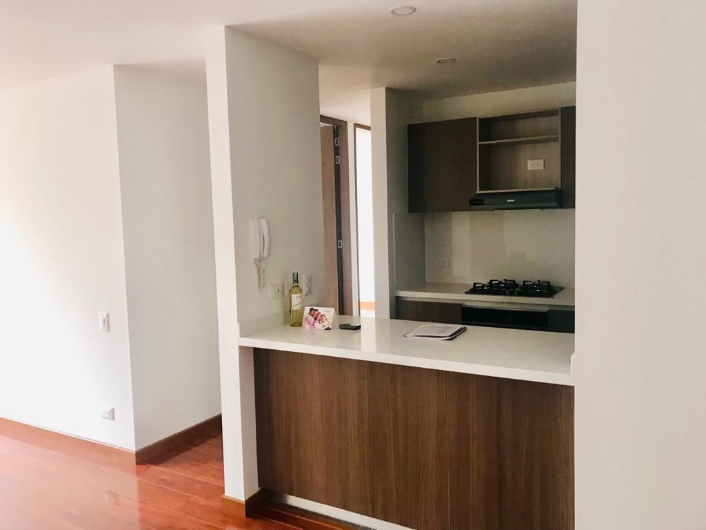 Apartamento en Belmira 6010, foto 4