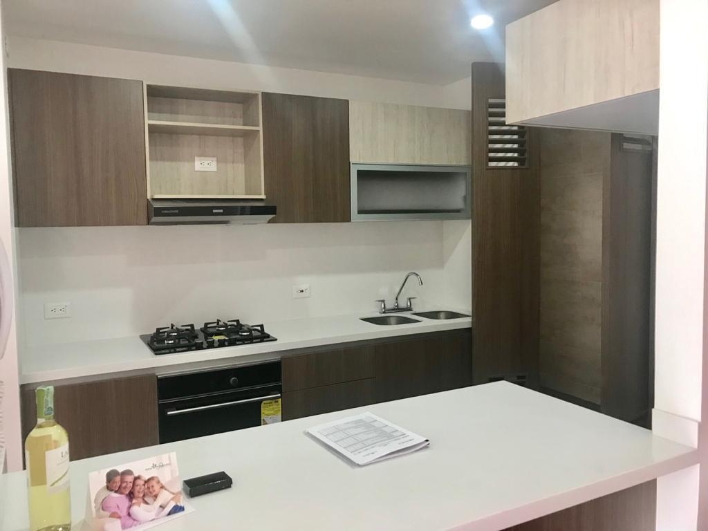 Apartamento en Belmira 6010, foto 5