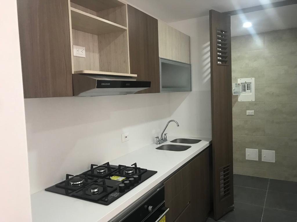 Apartamento en Belmira 6010, foto 6