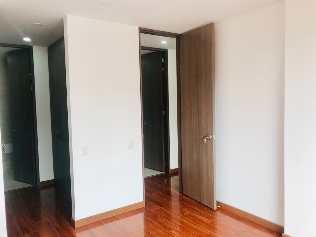 Apartamento en Belmira 6010, foto 8