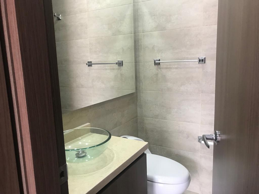 Apartamento en Belmira 6010, foto 10