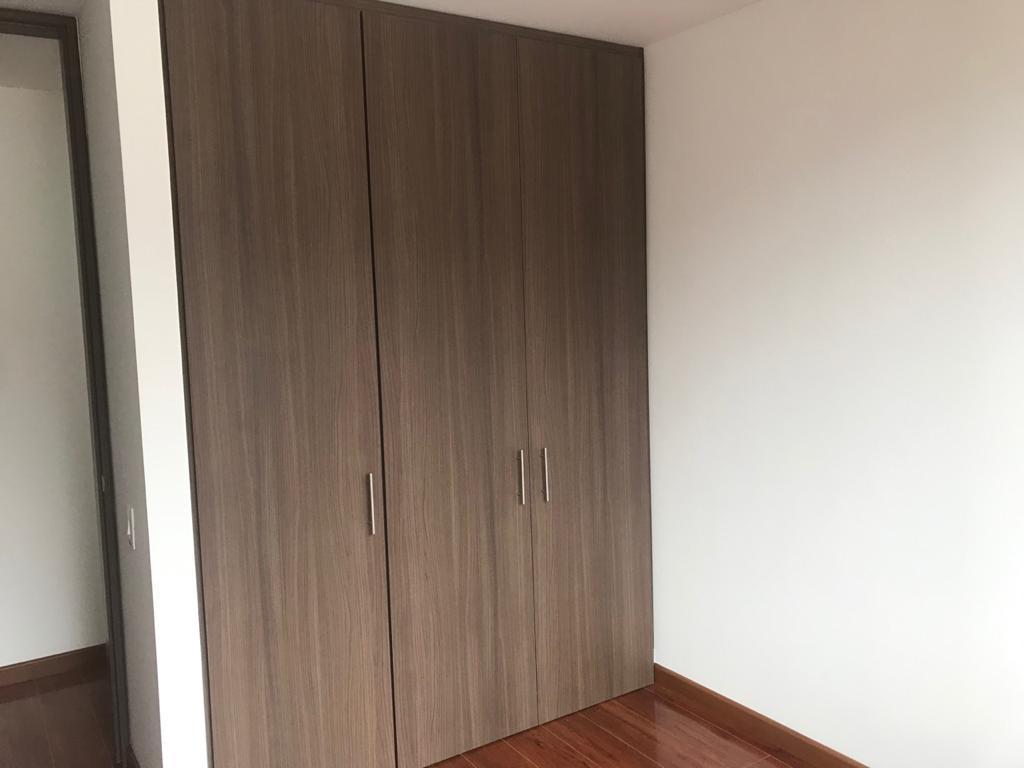 Apartamento en Belmira 6010, foto 11