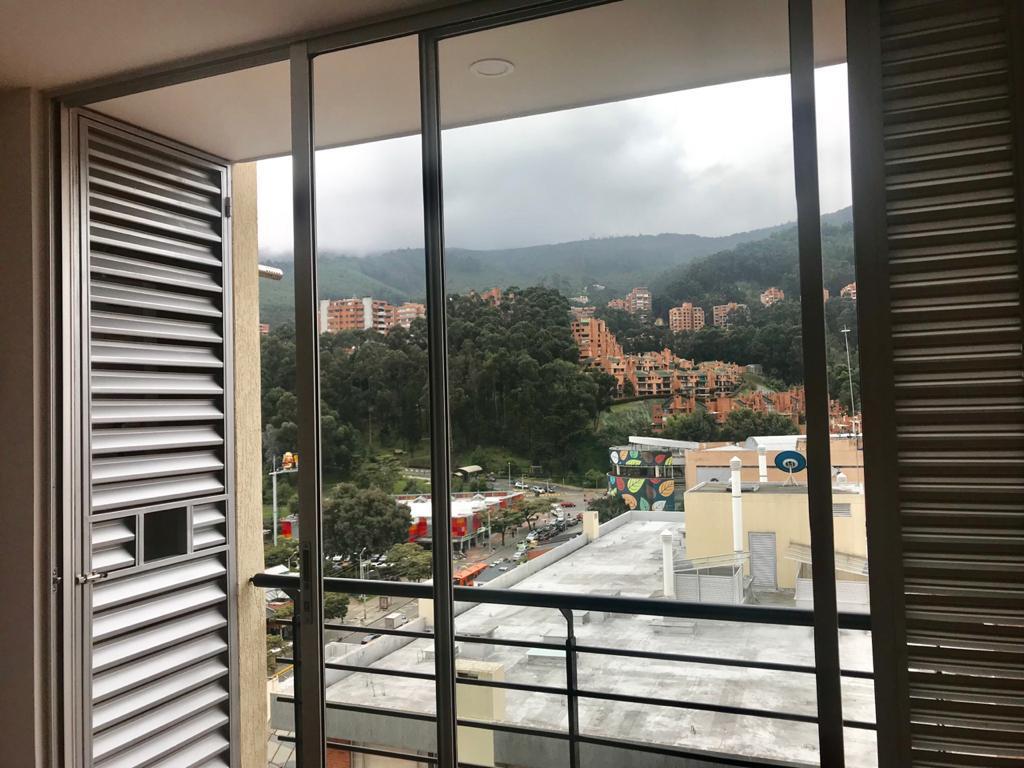 Apartamento en Belmira 6010, foto 3