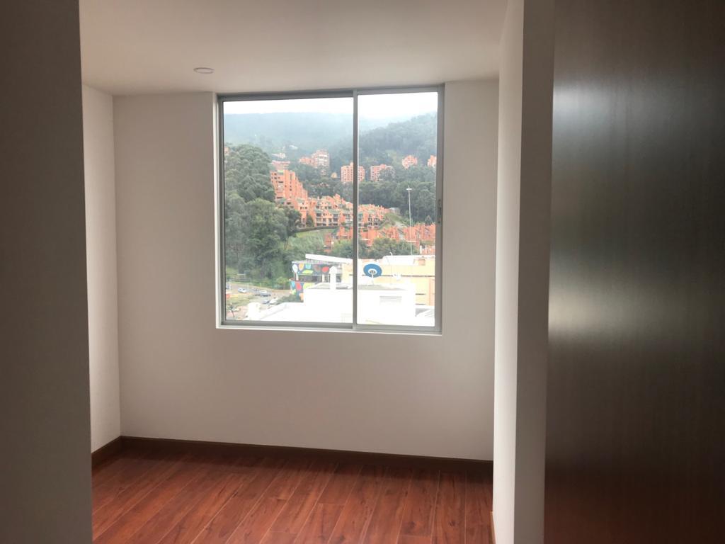 Apartamento en Belmira 6010, foto 12