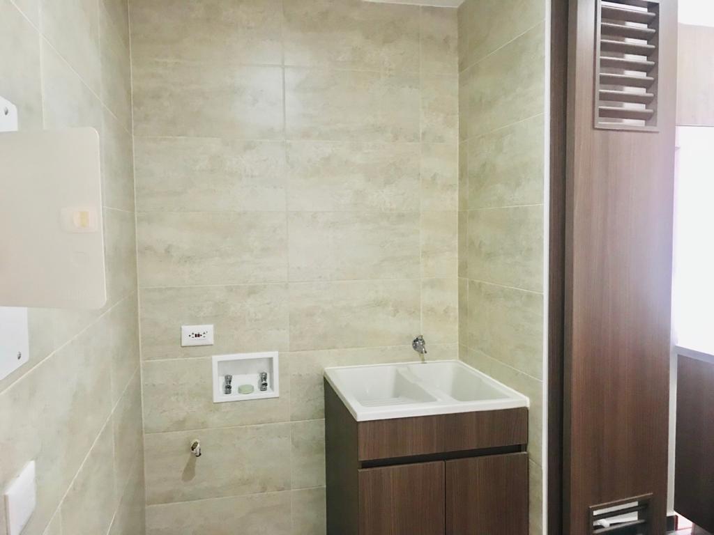 Apartamento en Belmira 6010, foto 7