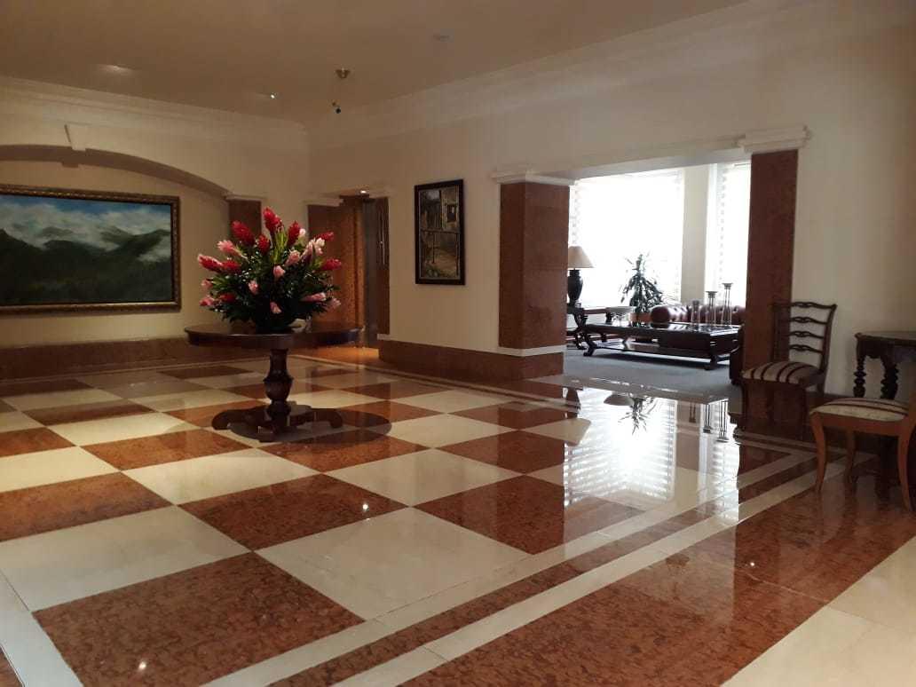 Apartamento en Montearroyo 5066, foto 10