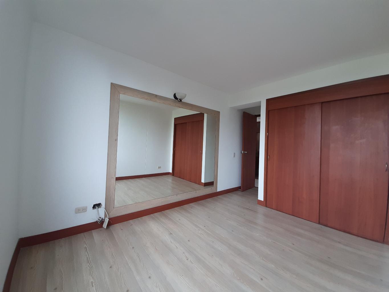 Apartamento en La Alameda 170 7915, foto 7
