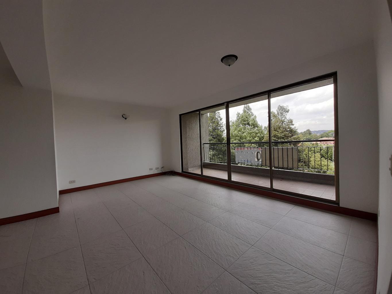 Apartamento en La Alameda 170 7915, foto 3