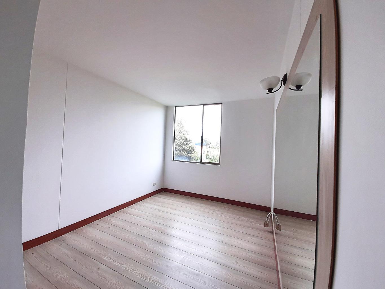 Apartamento en La Alameda 170 7915, foto 8