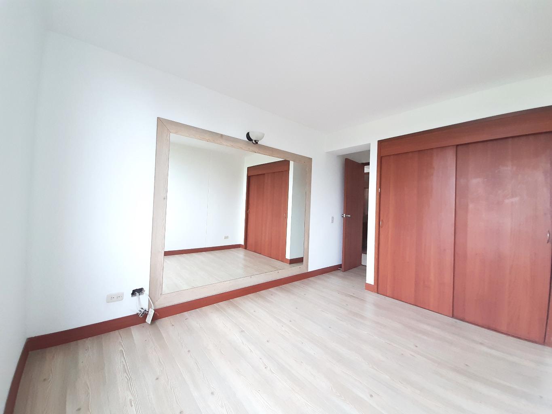 Apartamento en La Alameda 170 7915, foto 9