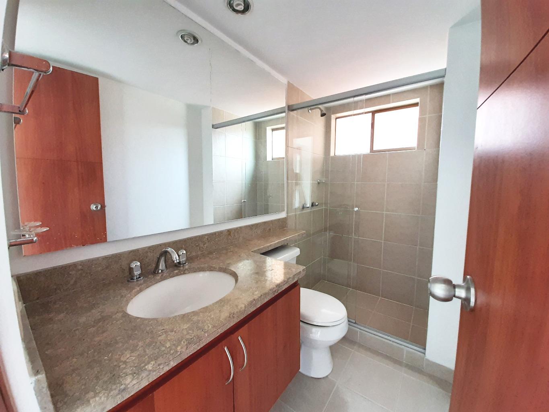Apartamento en La Alameda 170 7915, foto 10