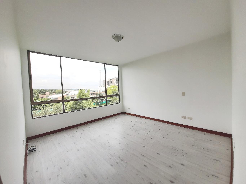 Apartamento en La Alameda 170 7915, foto 5
