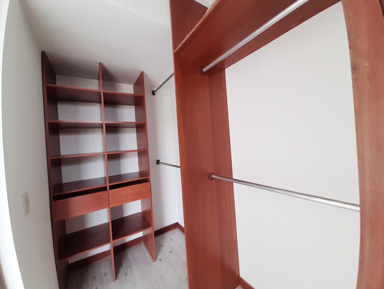 Apartamento en La Alameda 170 7915, foto 12