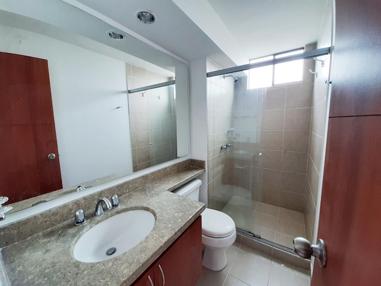 Apartamento en La Alameda 170 7915, foto 13